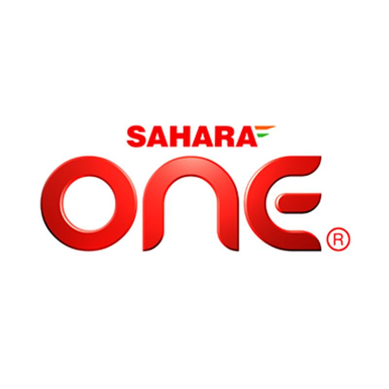 https://www.indiantelevision.com/sites/default/files/styles/smartcrop_800x800/public/images/tv-images/2016/06/27/Sahara%20One.jpg?itok=7XgdQIZv