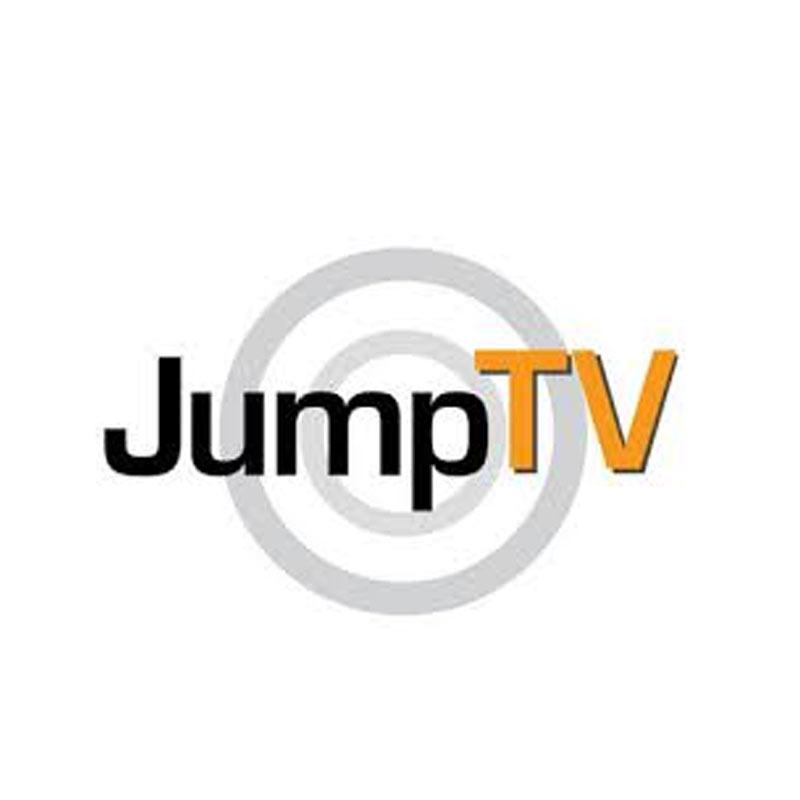 https://www.indiantelevision.com/sites/default/files/styles/smartcrop_800x800/public/images/tv-images/2016/06/27/Untitled-1_1.jpg?itok=hQbNob8Y
