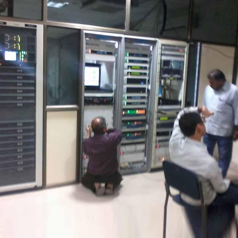 https://www.indiantelevision.com/sites/default/files/styles/smartcrop_800x800/public/images/tv-images/2016/06/27/broadcasters1.jpg?itok=k6O8d3XK