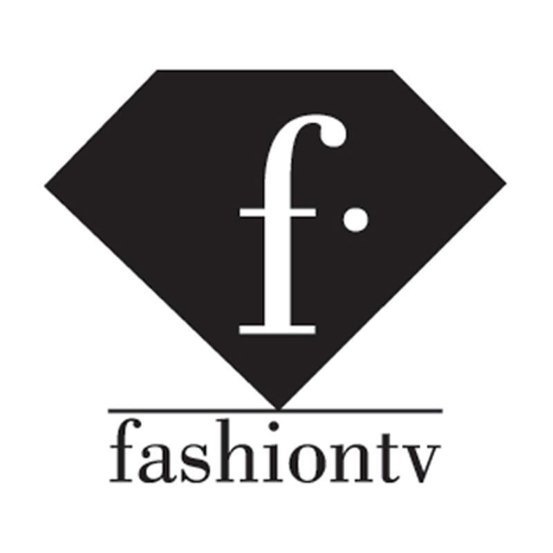 http://www.indiantelevision.com/sites/default/files/styles/smartcrop_800x800/public/images/tv-images/2016/06/28/Fashion%20TV.jpg?itok=6w4sCPaP