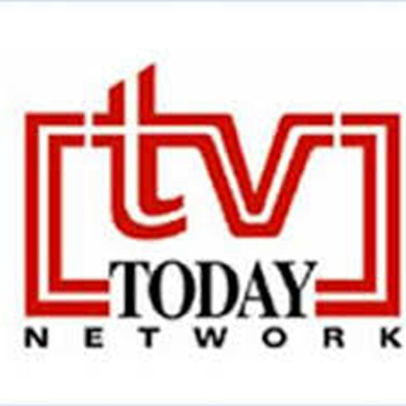 http://www.indiantelevision.com/sites/default/files/styles/smartcrop_800x800/public/images/tv-images/2016/06/28/Untitled-1_11.jpg?itok=dPUxImlb