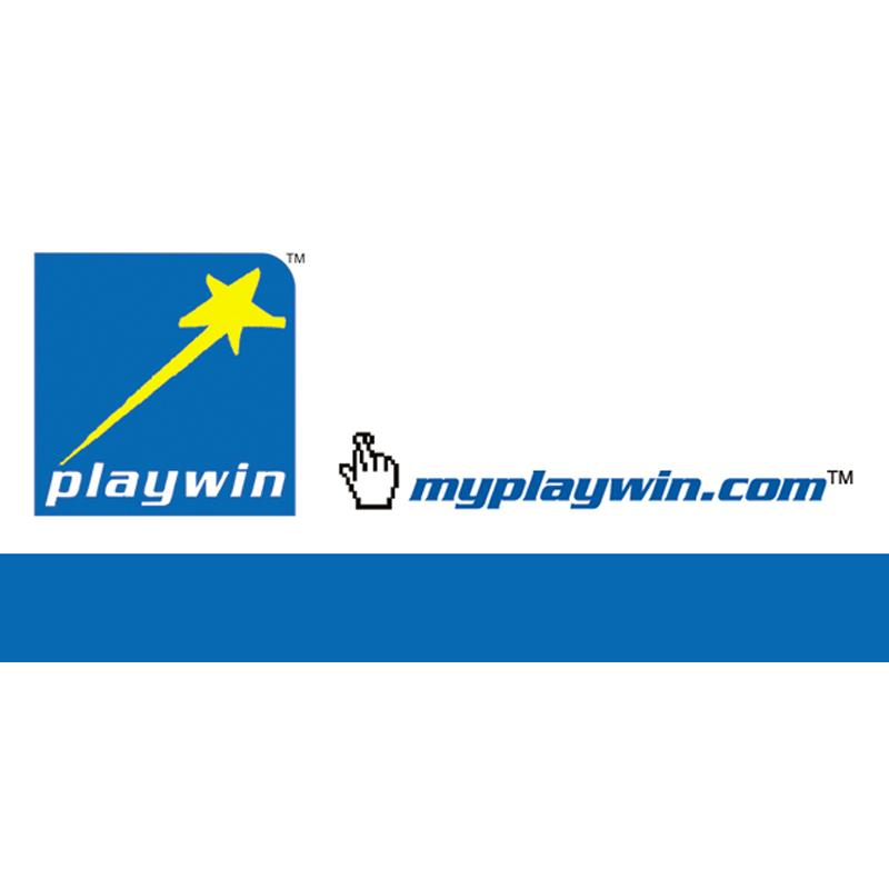 Playwin Infravest S Online Lottery Launches Today Indian Television Dot Com