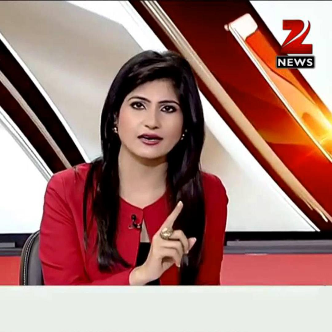 http://www.indiantelevision.com/sites/default/files/styles/smartcrop_800x800/public/images/tv-images/2016/06/29/znews.jpg?itok=3k-Rdykr