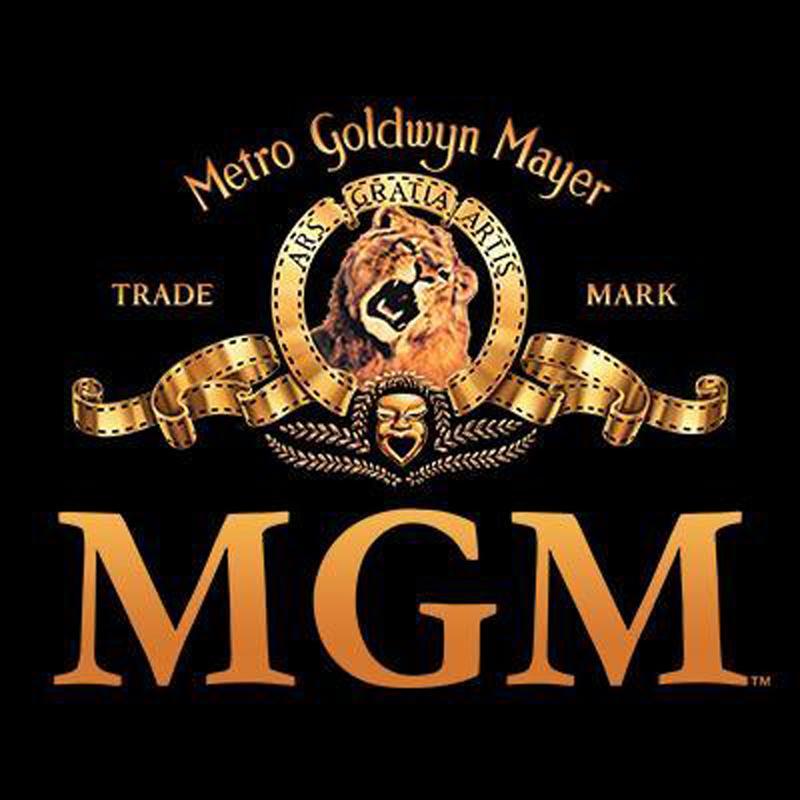 https://www.indiantelevision.com/sites/default/files/styles/smartcrop_800x800/public/images/tv-images/2016/06/30/MGM.jpeg?itok=X2bRthZ3
