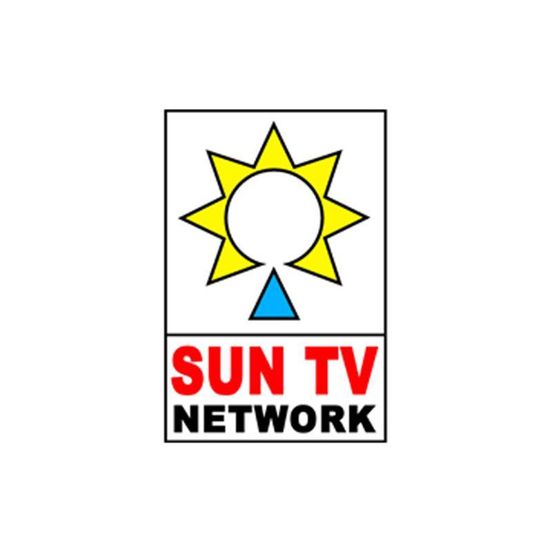 http://www.indiantelevision.com/sites/default/files/styles/smartcrop_800x800/public/images/tv-images/2016/06/30/SunTV%20Network.jpg?itok=Y8r3zjH0