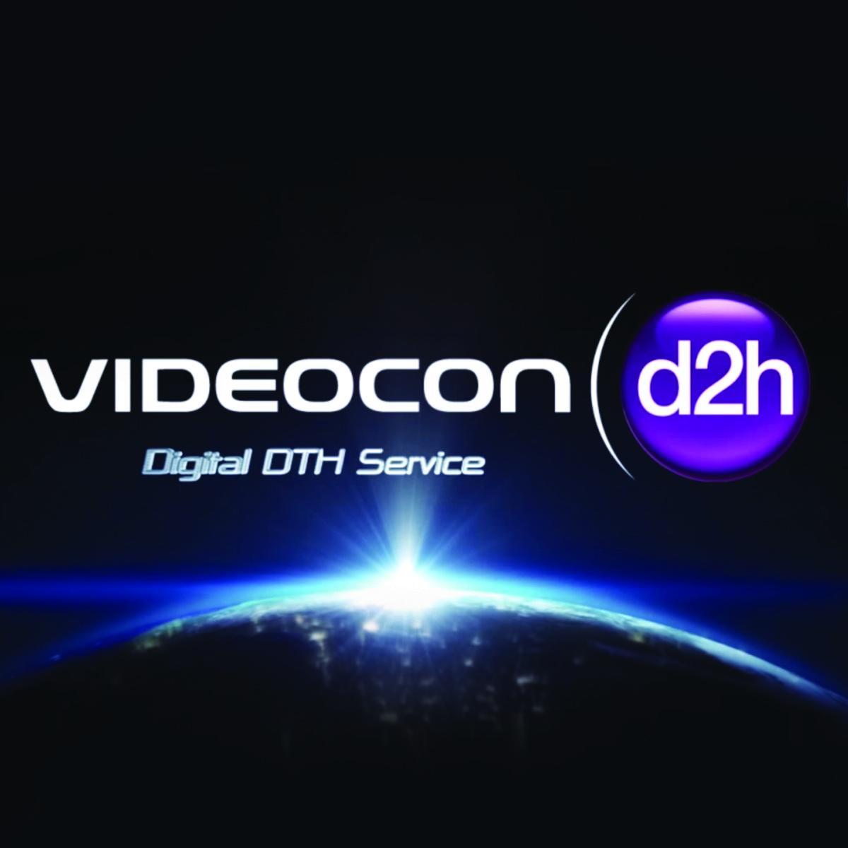 http://www.indiantelevision.com/sites/default/files/styles/smartcrop_800x800/public/images/tv-images/2016/06/30/videocon%20d2h.jpg?itok=3lugJcgy