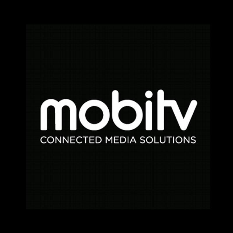 http://www.indiantelevision.com/sites/default/files/styles/smartcrop_800x800/public/images/tv-images/2016/07/01/MobiTV.jpg?itok=vSV4ZoH6
