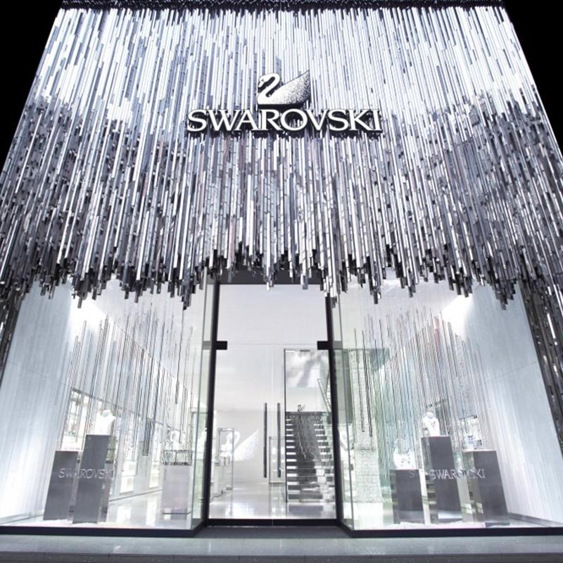 http://www.indiantelevision.com/sites/default/files/styles/smartcrop_800x800/public/images/tv-images/2016/07/05/1_Swarovski_Flagship_Store_in_Ginza_Tokyo.jpg?itok=o8aq7Wge