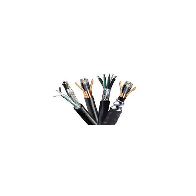 http://www.indiantelevision.com/sites/default/files/styles/smartcrop_800x800/public/images/tv-images/2016/07/05/cable.jpg?itok=Q9foMnxt