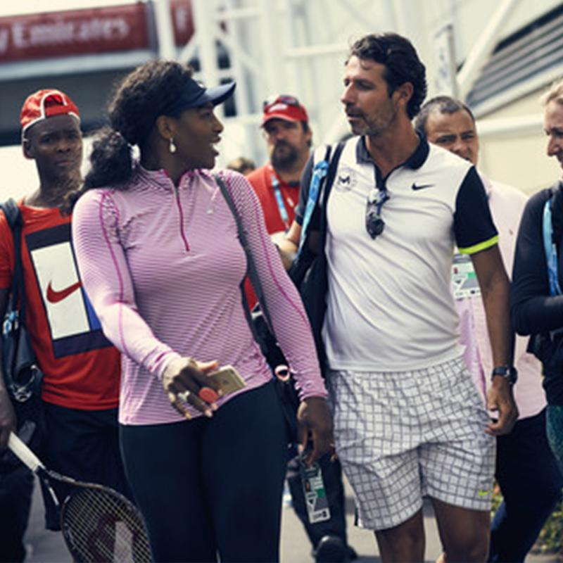http://www.indiantelevision.com/sites/default/files/styles/smartcrop_800x800/public/images/tv-images/2016/07/05/serena%20williams.jpg?itok=rmbRoEGB