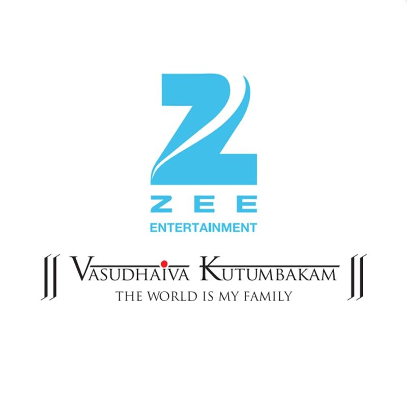 http://www.indiantelevision.com/sites/default/files/styles/smartcrop_800x800/public/images/tv-images/2016/07/06/Zeel%20Logo%20white.jpg?itok=_QEuP8KW