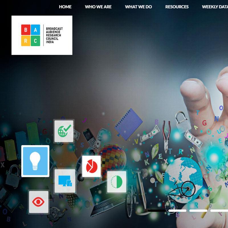 http://www.indiantelevision.com/sites/default/files/styles/smartcrop_800x800/public/images/tv-images/2016/07/07/barc_1.jpg?itok=RMKgoGiY