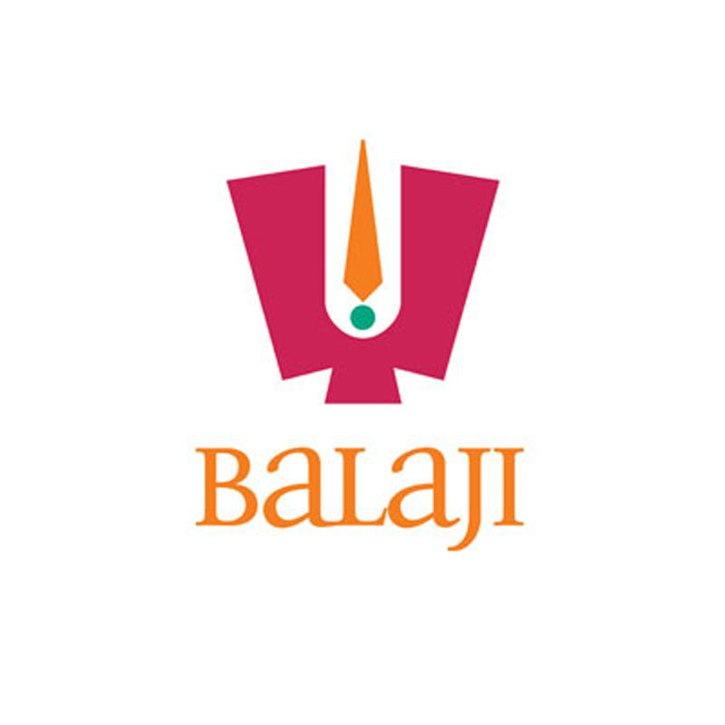 http://www.indiantelevision.com/sites/default/files/styles/smartcrop_800x800/public/images/tv-images/2016/07/08/Balaji.jpg?itok=MvrNx7Az
