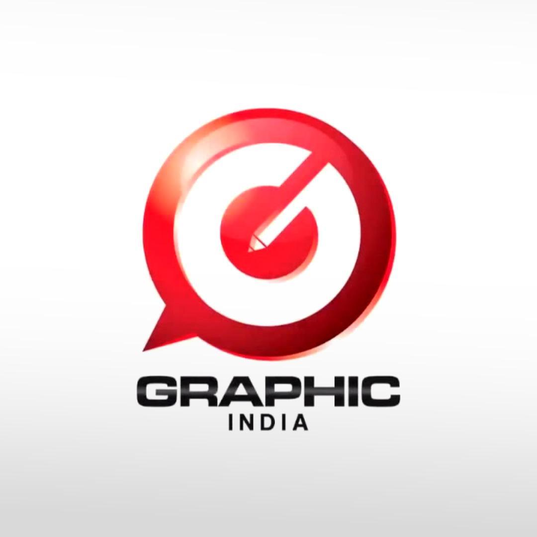 https://www.indiantelevision.com/sites/default/files/styles/smartcrop_800x800/public/images/tv-images/2016/07/08/G%20I.jpg?itok=Y9JU0CzY