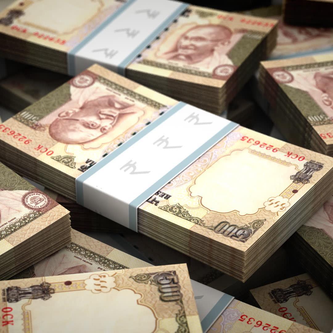 http://www.indiantelevision.com/sites/default/files/styles/smartcrop_800x800/public/images/tv-images/2016/07/08/stock-footage-billion-rupee.jpg?itok=P5m7r-jW