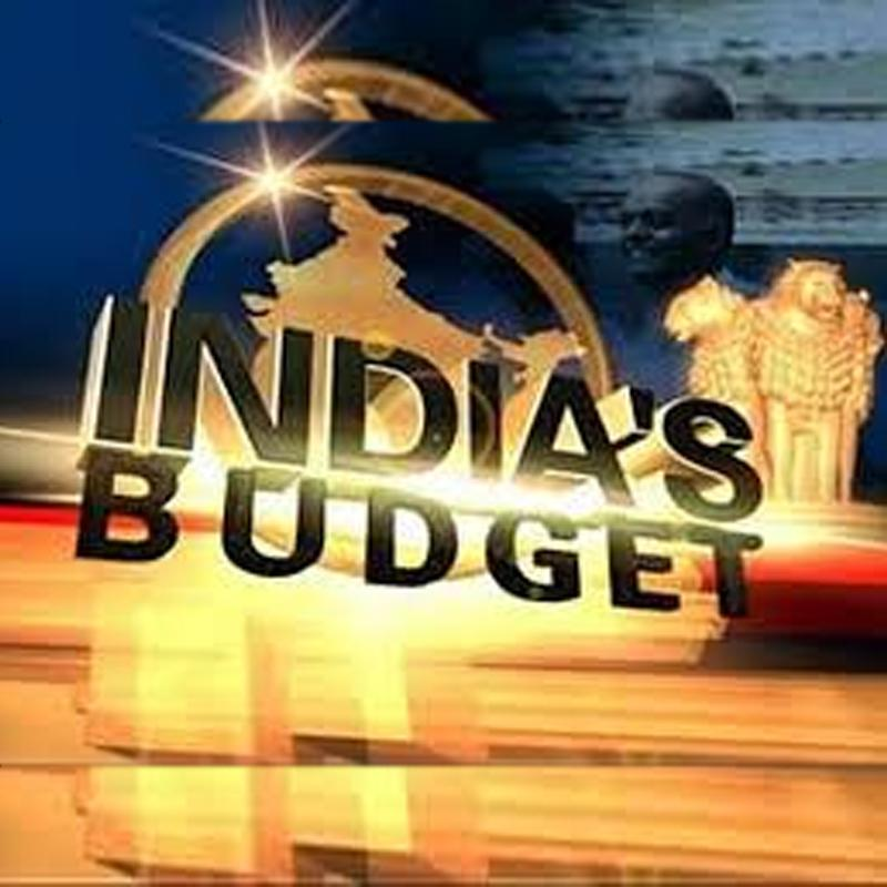 https://www.indiantelevision.com/sites/default/files/styles/smartcrop_800x800/public/images/tv-images/2016/07/11/India%20Budget.jpg?itok=UXpXEW5X