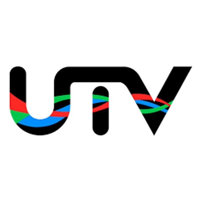 http://www.indiantelevision.com/sites/default/files/styles/smartcrop_800x800/public/images/tv-images/2016/07/11/Untitled-1_39.jpg?itok=org33G7j