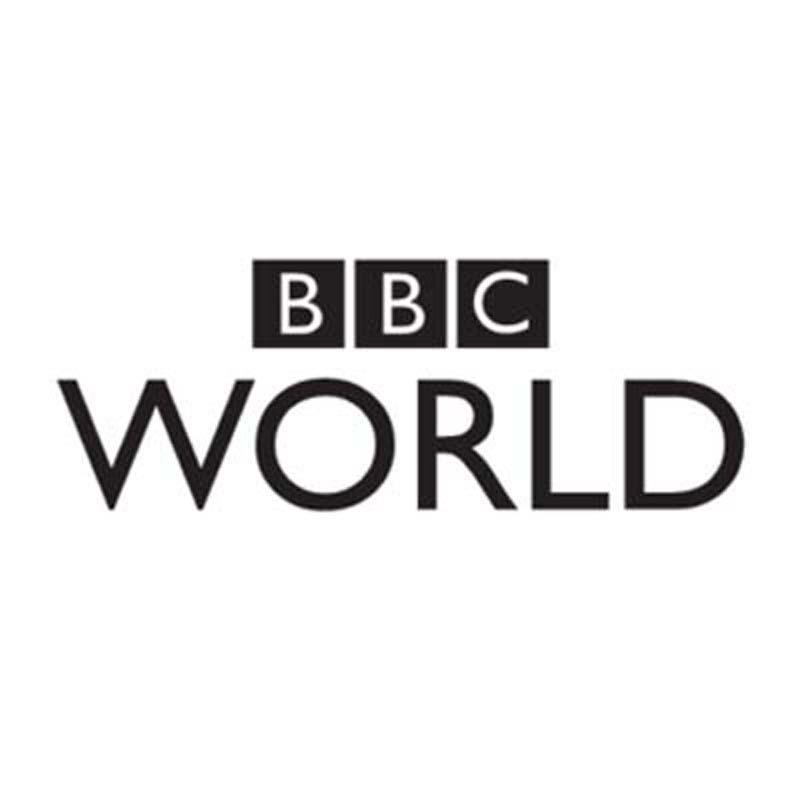 https://www.indiantelevision.com/sites/default/files/styles/smartcrop_800x800/public/images/tv-images/2016/07/11/bbc.jpg?itok=twSK4xtv
