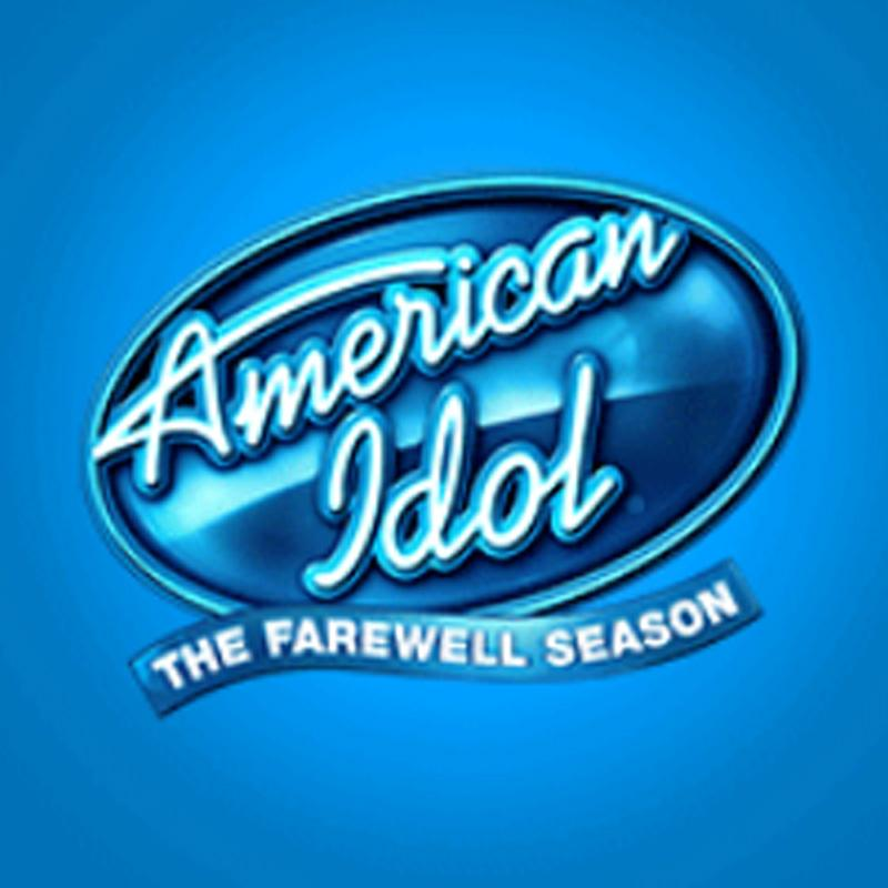 http://www.indiantelevision.com/sites/default/files/styles/smartcrop_800x800/public/images/tv-images/2016/07/12/American%20Idol.jpg?itok=BWI5tIe6