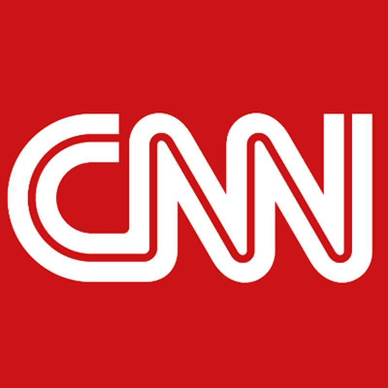 http://www.indiantelevision.com/sites/default/files/styles/smartcrop_800x800/public/images/tv-images/2016/07/12/CNN_1.jpg?itok=bktoG4Ia