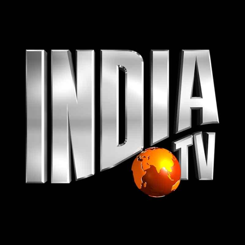 http://www.indiantelevision.com/sites/default/files/styles/smartcrop_800x800/public/images/tv-images/2016/07/12/India%20TV.jpg?itok=jXTbaQNt