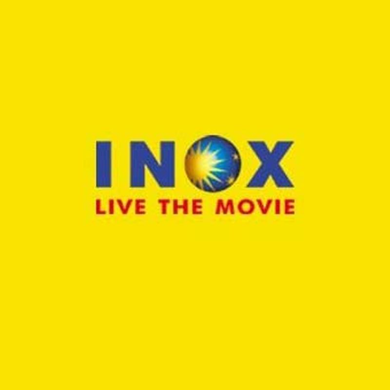 https://www.indiantelevision.com/sites/default/files/styles/smartcrop_800x800/public/images/tv-images/2016/07/12/Inox.jpg?itok=MXhcjxk0