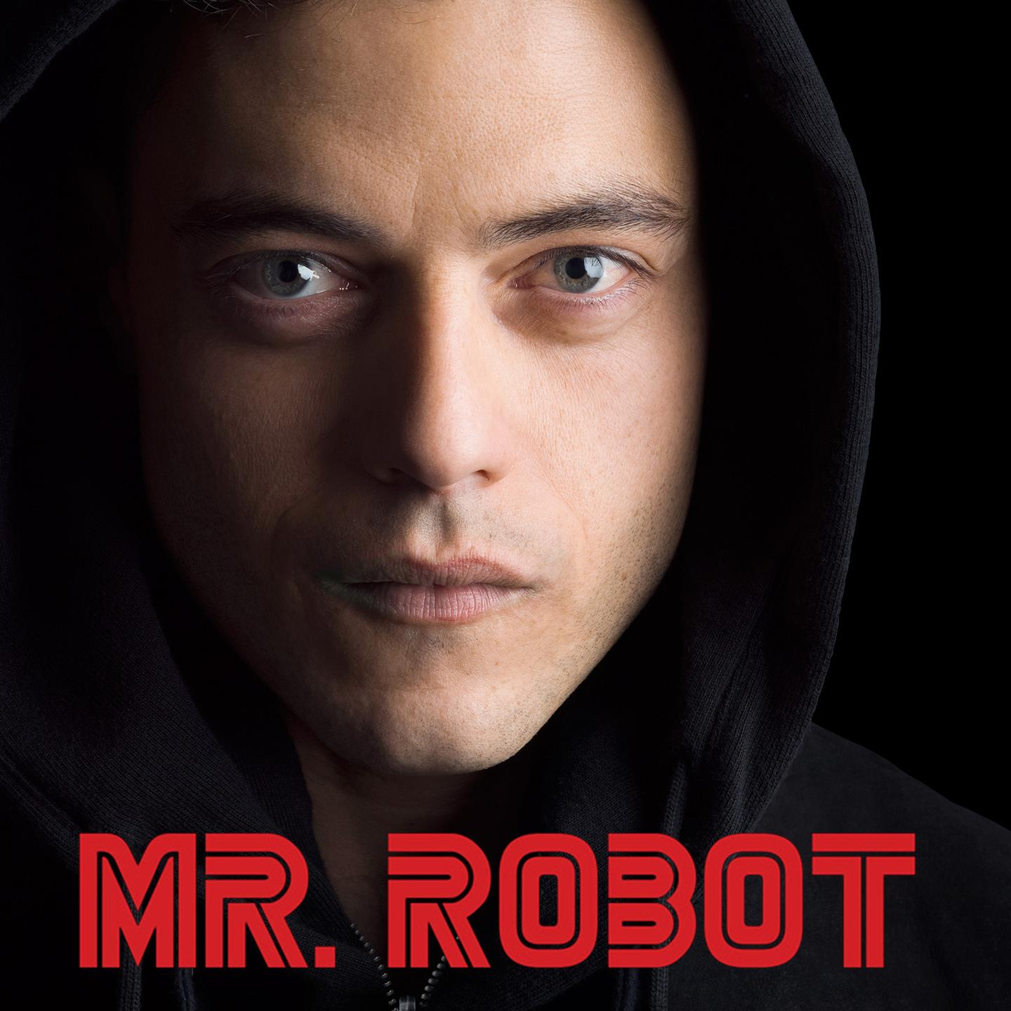 http://www.indiantelevision.com/sites/default/files/styles/smartcrop_800x800/public/images/tv-images/2016/07/12/MR%20ROBOT.jpg?itok=UyImYYW2