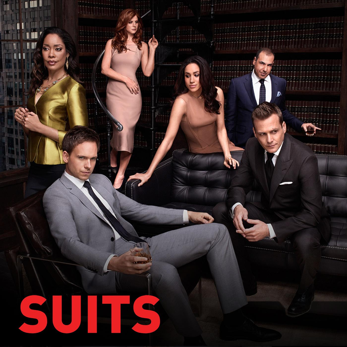 http://www.indiantelevision.com/sites/default/files/styles/smartcrop_800x800/public/images/tv-images/2016/07/12/Suits.jpg?itok=lsisyIW0