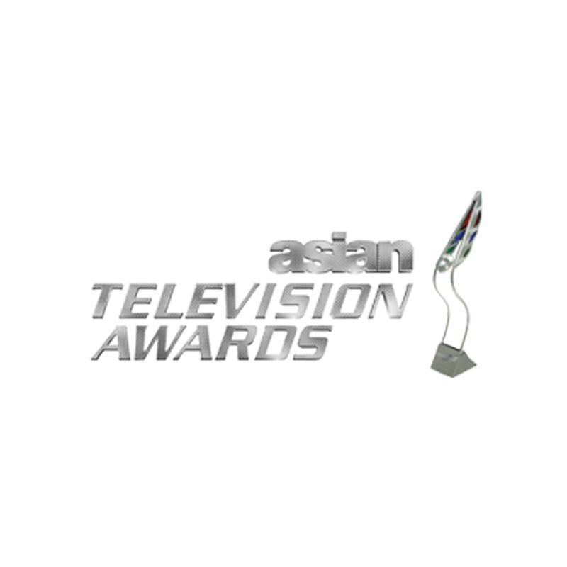 http://www.indiantelevision.com/sites/default/files/styles/smartcrop_800x800/public/images/tv-images/2016/07/13/asian%20television%20awards1.jpg?itok=eXjvKPsh
