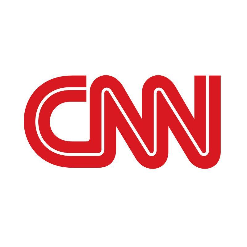 https://www.indiantelevision.com/sites/default/files/styles/smartcrop_800x800/public/images/tv-images/2016/07/14/CNN_1.jpg?itok=ycqZMc2D