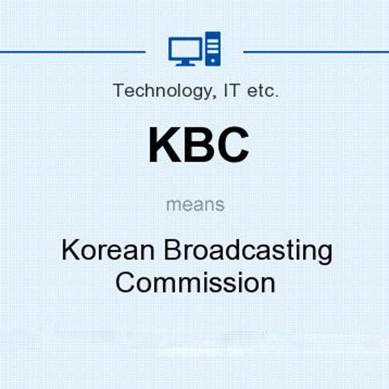 http://www.indiantelevision.com/sites/default/files/styles/smartcrop_800x800/public/images/tv-images/2016/07/14/Korean%20Broadcasting%20Commission.jpg?itok=fNen8pO9