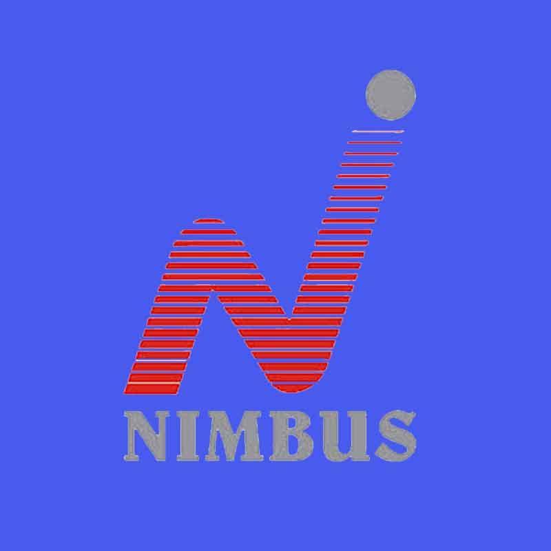https://www.indiantelevision.com/sites/default/files/styles/smartcrop_800x800/public/images/tv-images/2016/07/15/Nimbus%20Television.jpg?itok=JYyvwDmk