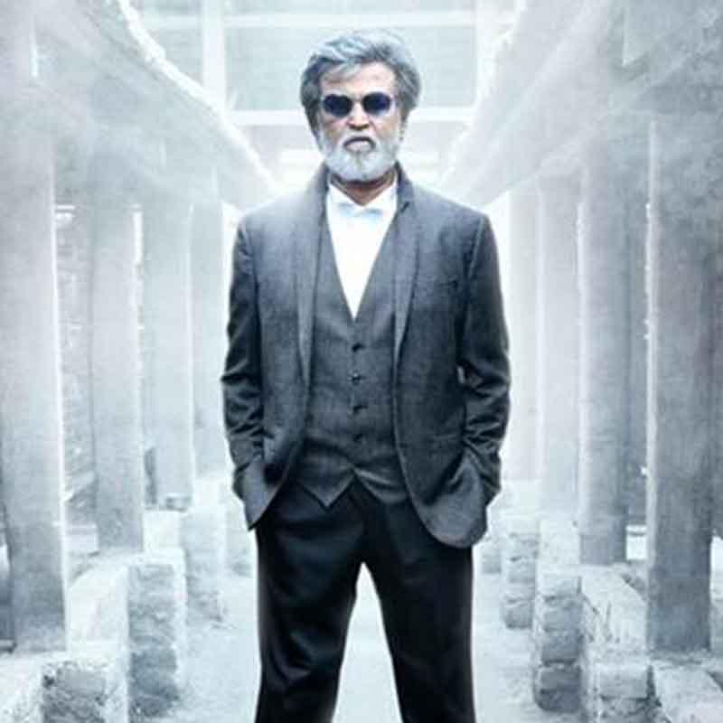 https://www.indiantelevision.com/sites/default/files/styles/smartcrop_800x800/public/images/tv-images/2016/07/18/Rajinikanth.jpg?itok=X_02jCye