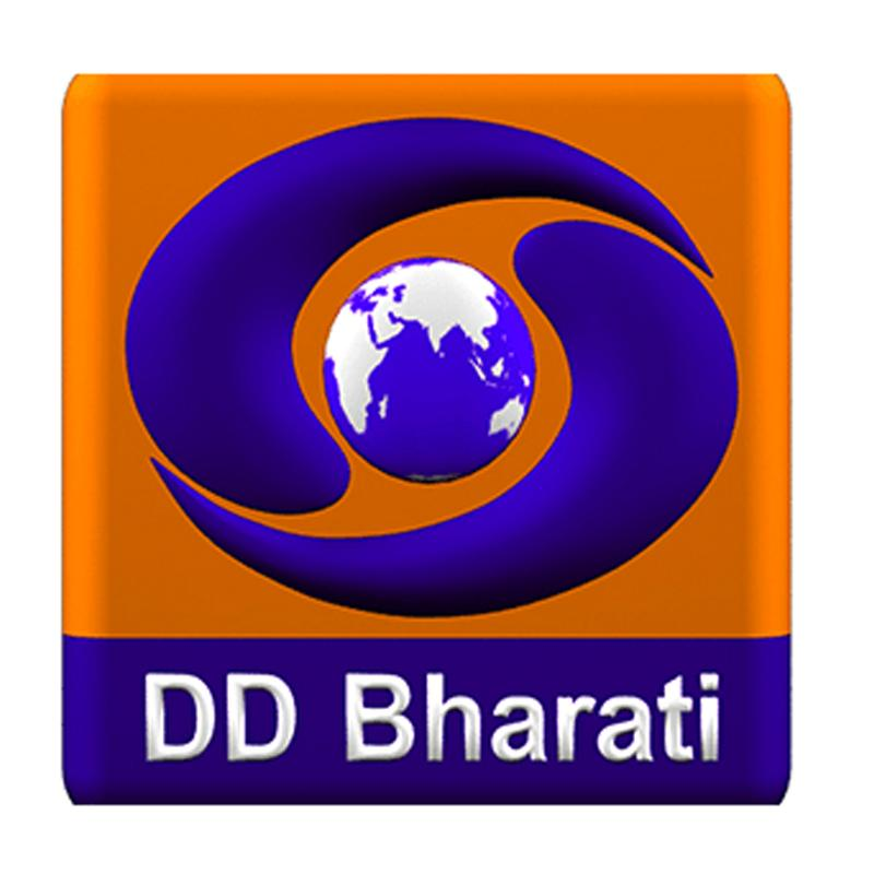 http://www.indiantelevision.com/sites/default/files/styles/smartcrop_800x800/public/images/tv-images/2016/07/18/dd%20bharati.jpg?itok=lWmZmQUC