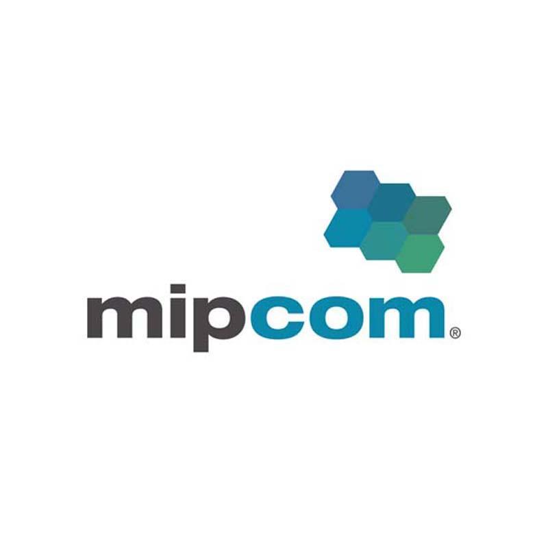 http://www.indiantelevision.com/sites/default/files/styles/smartcrop_800x800/public/images/tv-images/2016/07/18/mipcom.jpg?itok=x9luec5v