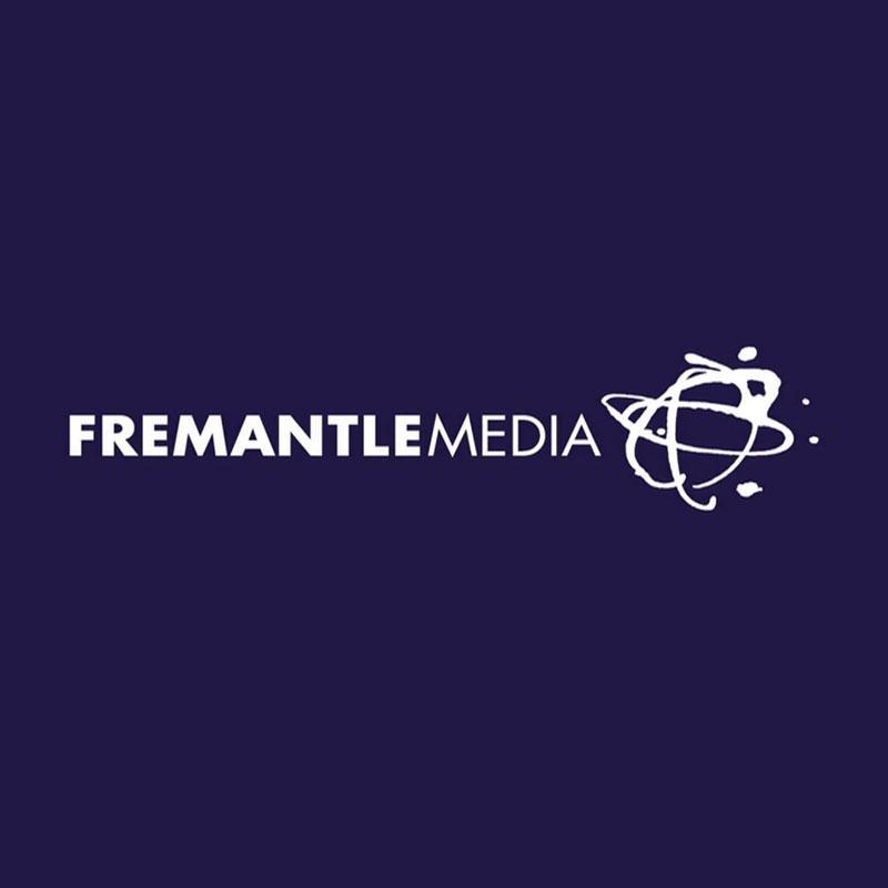 https://www.indiantelevision.com/sites/default/files/styles/smartcrop_800x800/public/images/tv-images/2016/07/19/FremantleMedia_0.jpg?itok=c4ccaMHh