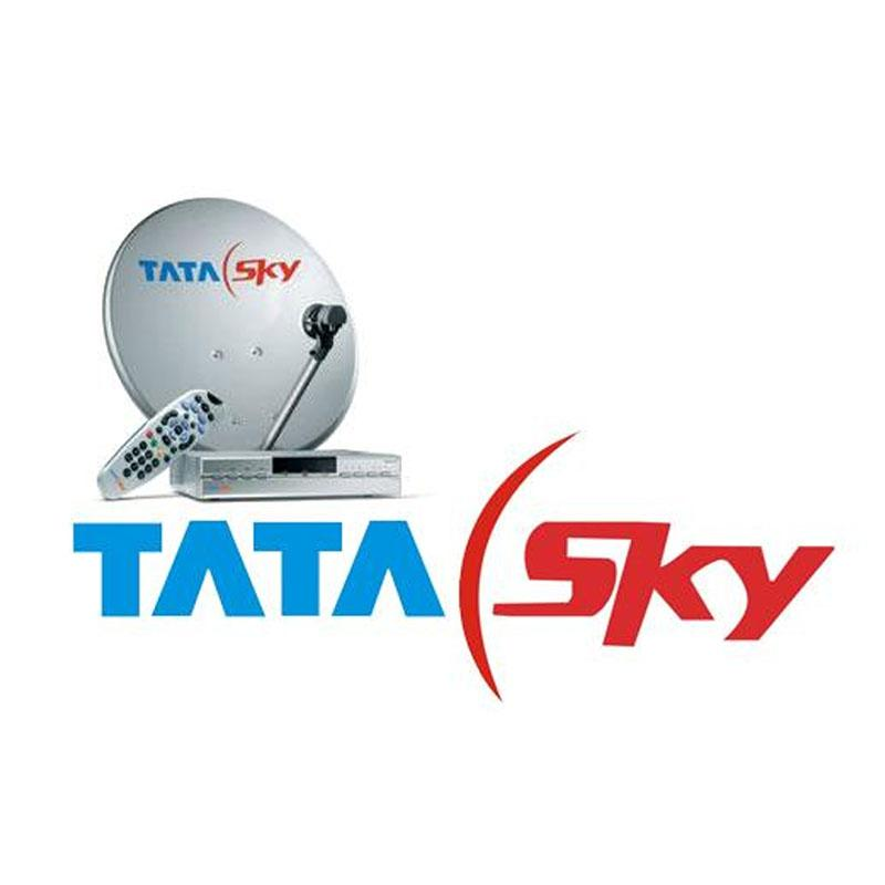 https://www.indiantelevision.com/sites/default/files/styles/smartcrop_800x800/public/images/tv-images/2016/07/19/Tata%20Sky.jpg?itok=enGPfVhx