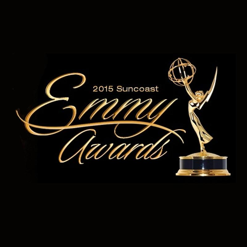 https://www.indiantelevision.com/sites/default/files/styles/smartcrop_800x800/public/images/tv-images/2016/07/20/Emmy%20awards.jpg?itok=0bHzLUu4