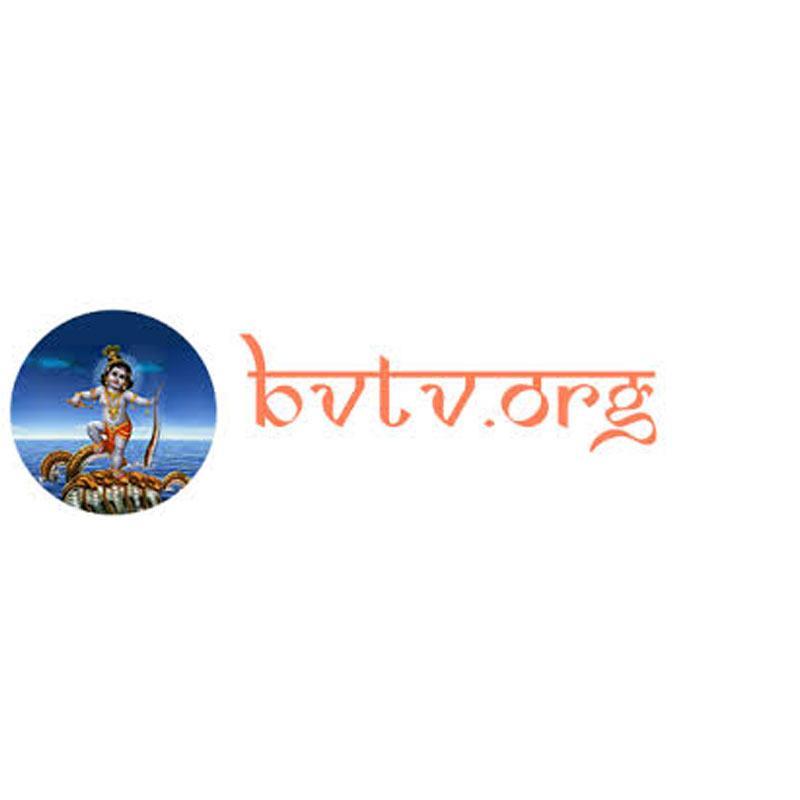 http://www.indiantelevision.com/sites/default/files/styles/smartcrop_800x800/public/images/tv-images/2016/07/20/Untitled-1_35.jpg?itok=MQp0Kt6P