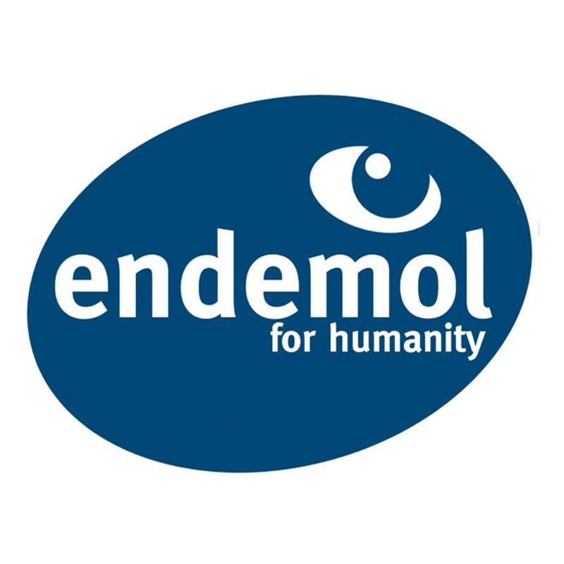 http://www.indiantelevision.com/sites/default/files/styles/smartcrop_800x800/public/images/tv-images/2016/07/21/Endemol.jpg?itok=IDGLydzi