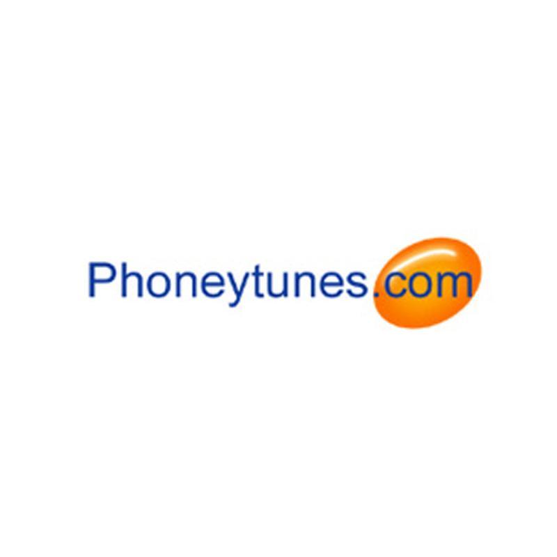 http://www.indiantelevision.com/sites/default/files/styles/smartcrop_800x800/public/images/tv-images/2016/07/21/Phoneytunes.jpg?itok=KbOoXhXC