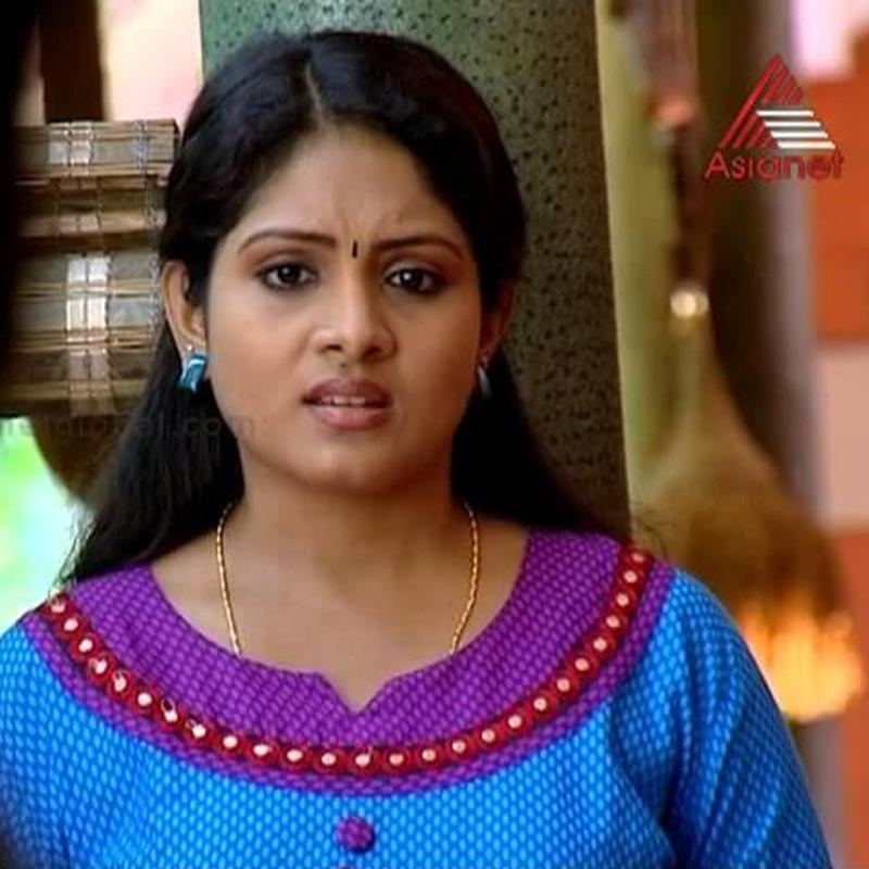 http://www.indiantelevision.com/sites/default/files/styles/smartcrop_800x800/public/images/tv-images/2016/07/21/asianet_2.jpg?itok=FSFGT_82