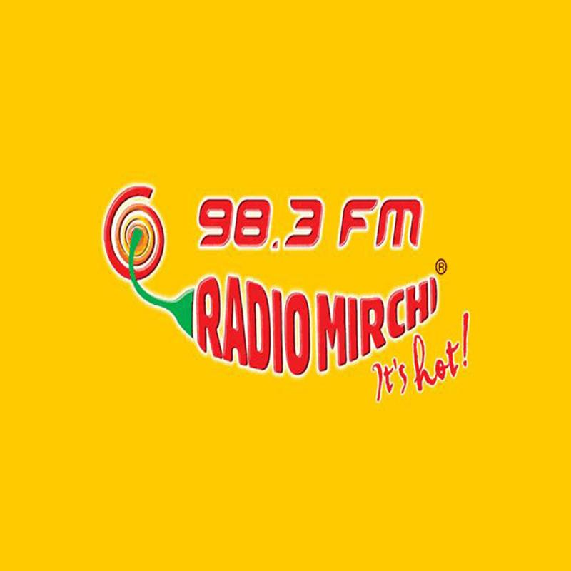 http://www.indiantelevision.com/sites/default/files/styles/smartcrop_800x800/public/images/tv-images/2016/07/22/Radio%20Mirchi.jpg?itok=jZEv9lwe