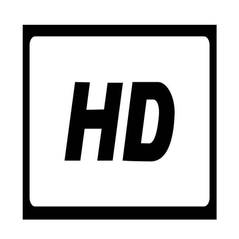 https://www.indiantelevision.com/sites/default/files/styles/smartcrop_800x800/public/images/tv-images/2016/07/23/HDTV.jpg?itok=r_F9WAoN