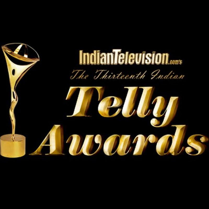 https://www.indiantelevision.com/sites/default/files/styles/smartcrop_800x800/public/images/tv-images/2016/07/23/Indian%20Telly%20Awards_0.jpg?itok=TnBgi65k