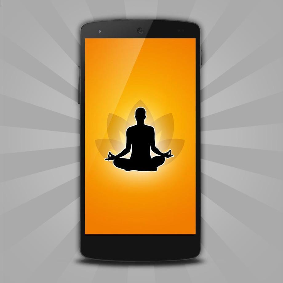 https://www.indiantelevision.com/sites/default/files/styles/smartcrop_800x800/public/images/tv-images/2016/07/23/yoga%20app.jpg?itok=Vwqxdywy