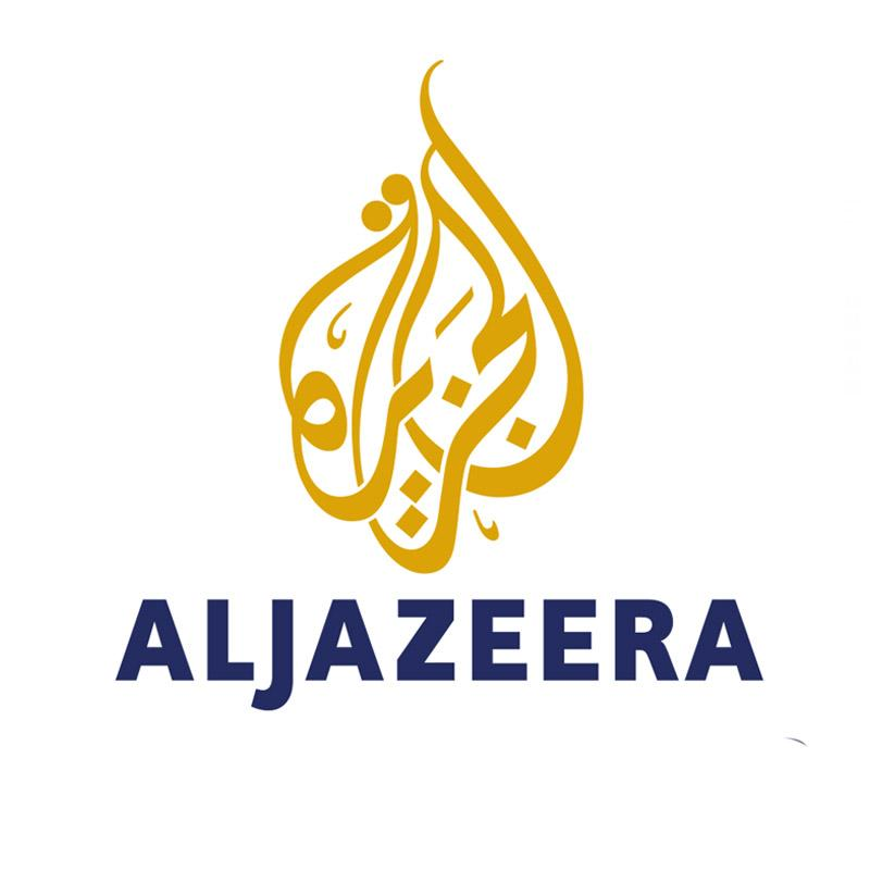 https://www.indiantelevision.com/sites/default/files/styles/smartcrop_800x800/public/images/tv-images/2016/07/25/Al-Jazeera.jpg?itok=bMXAGsDs