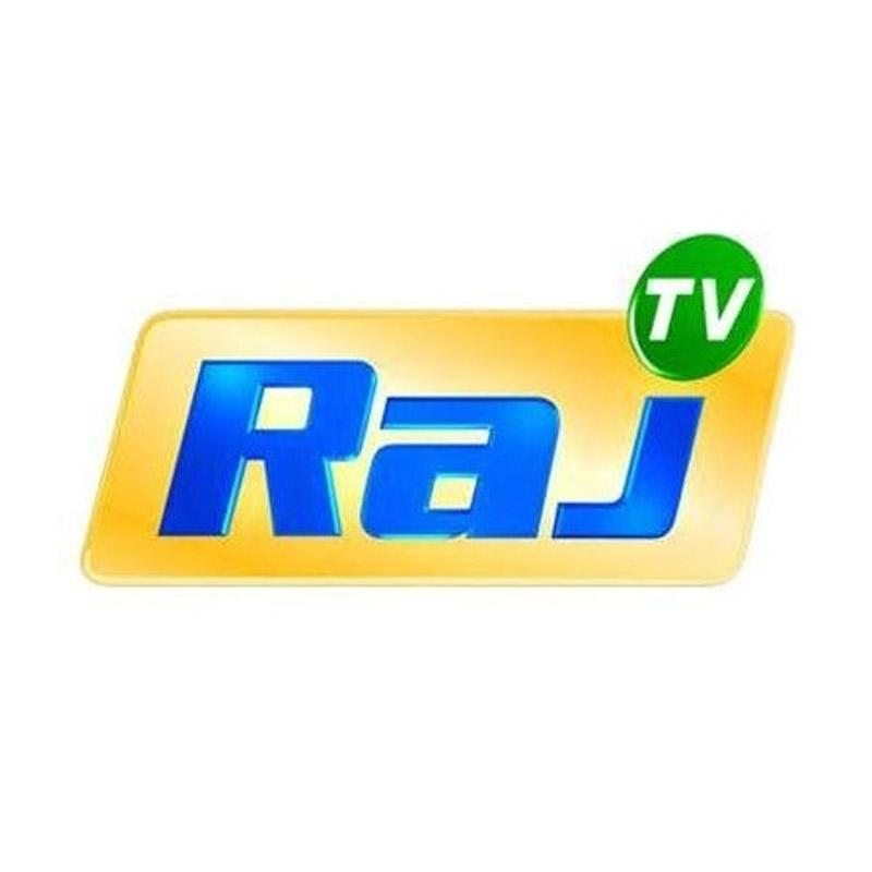 https://www.indiantelevision.com/sites/default/files/styles/smartcrop_800x800/public/images/tv-images/2016/07/25/Raj%20TV.jpg?itok=8rrB1SSt