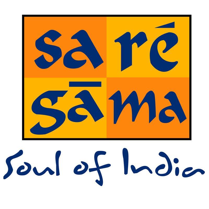 http://www.indiantelevision.com/sites/default/files/styles/smartcrop_800x800/public/images/tv-images/2016/07/25/Saregama.jpg?itok=0_ZsFzkn