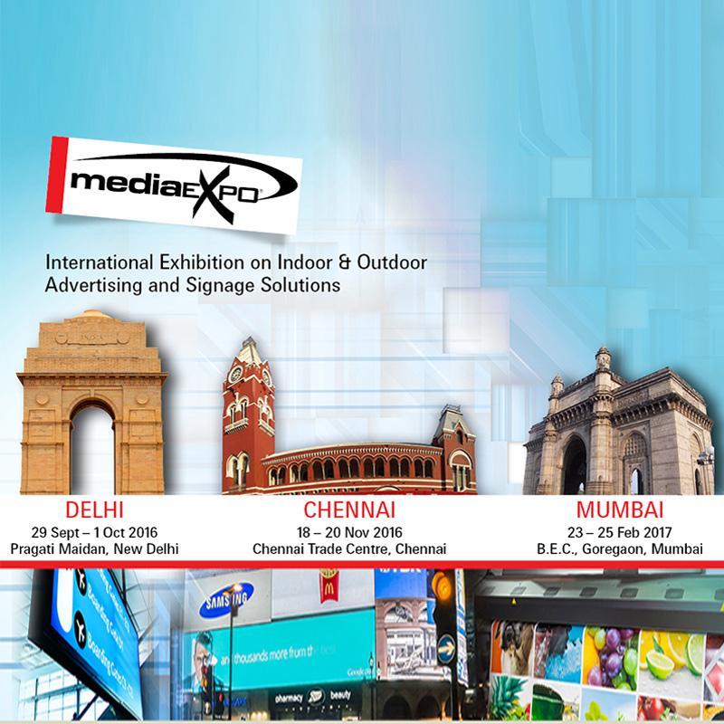 https://www.indiantelevision.com/sites/default/files/styles/smartcrop_800x800/public/images/tv-images/2016/07/25/media-expo_0.jpg?itok=8C0qO18A